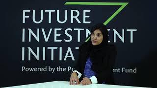 HRH Princess Reema bint Bandar bin Sultan, the KSA...
