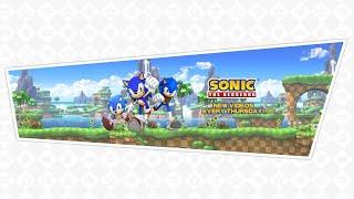 Sonic Official - Season 4 Episode 13