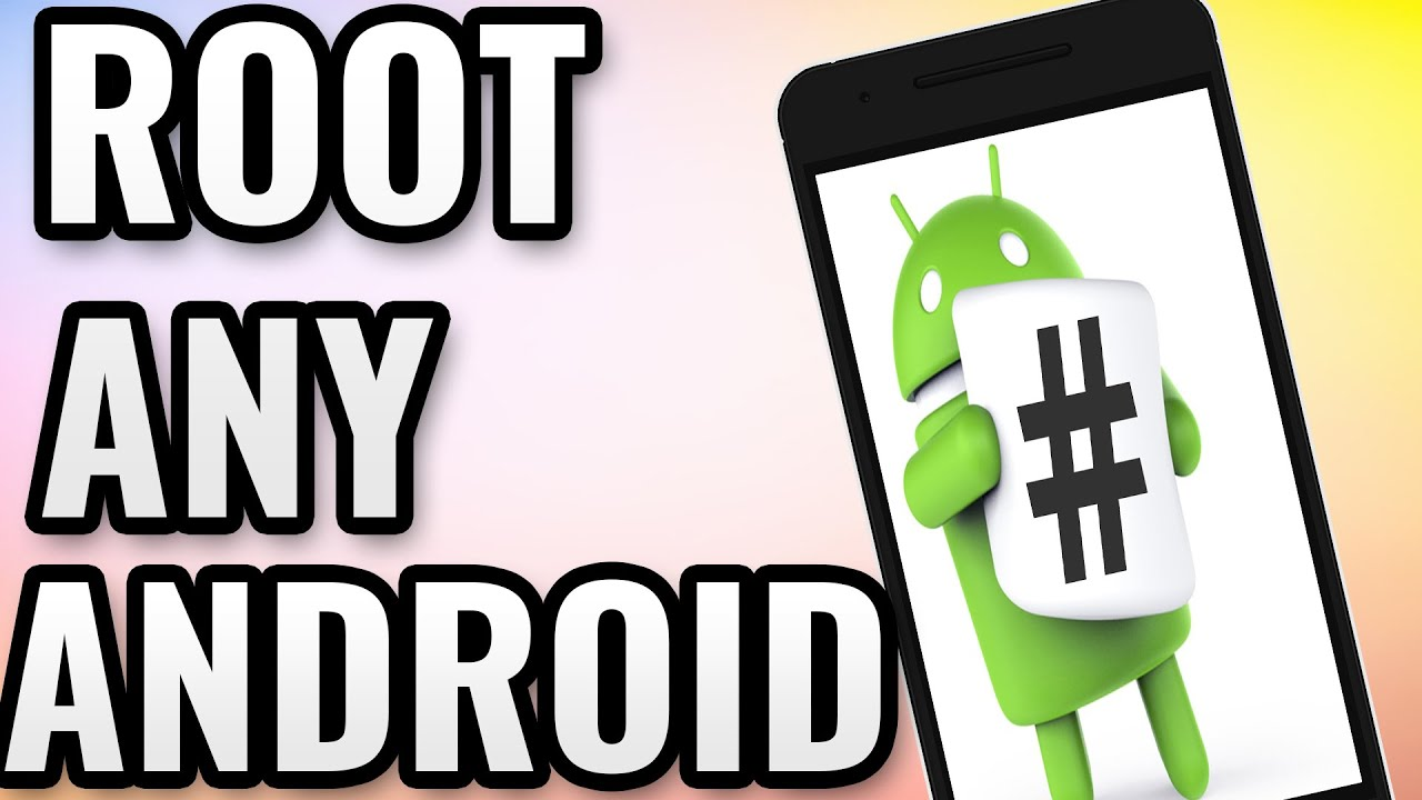 Phone How Can You Root Your Android Phone how to root your android phone in 2016 with no computer youtube