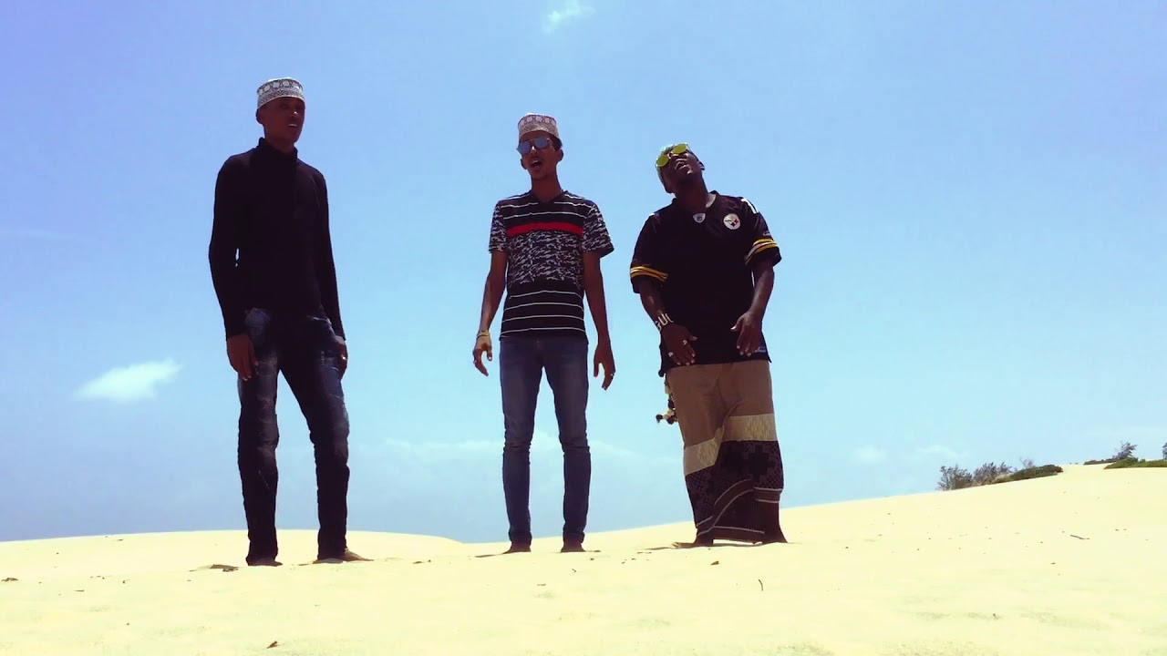 Download Best nasheed-yatima(cover video)