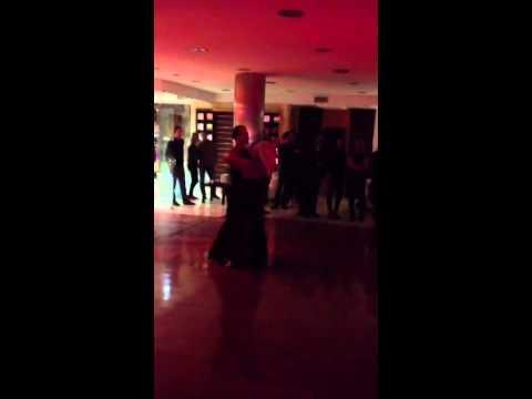 Grand Opening  Fashion Dance Club