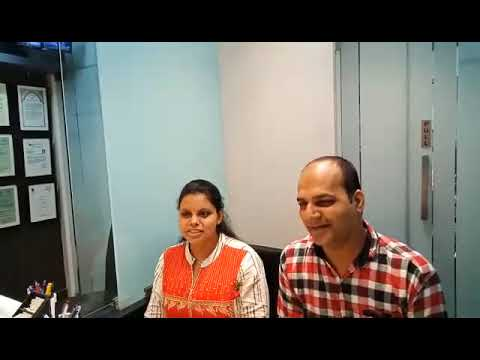 best-ivf-doctor-in-mumbai