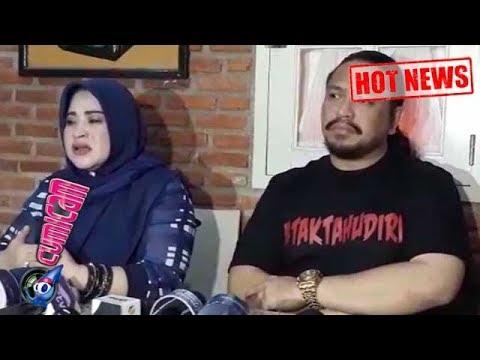 Hot News! Merasa Dikhianati Keluarga, Wirdha Sukaesih Luapkan Emosi - Cumicam 20 Juli 2018