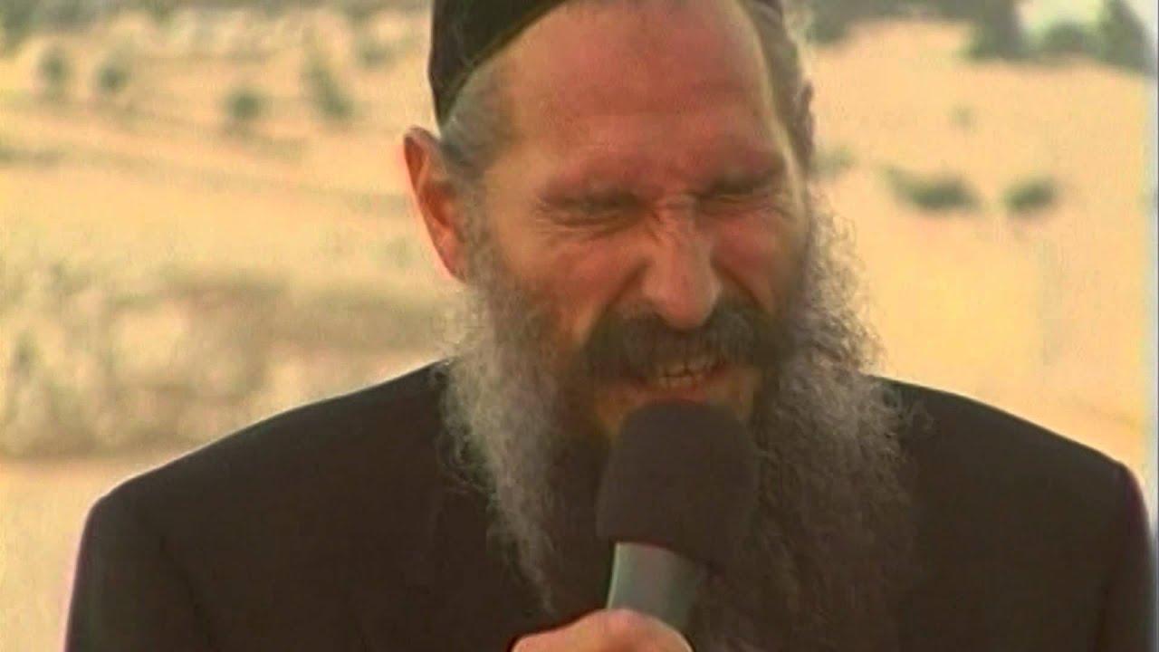 מרדכי בן דוד קומזיץ א | מה אשיב (אבינועם וולפסון) | MBD Kumzits 1