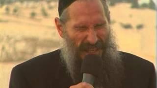 מרדכי בן דוד קומזיץ א מה אשיב אבינועם וולפסון MBD Kumzits 1