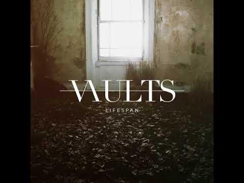 Vaults - Lifespan  (instrumental)