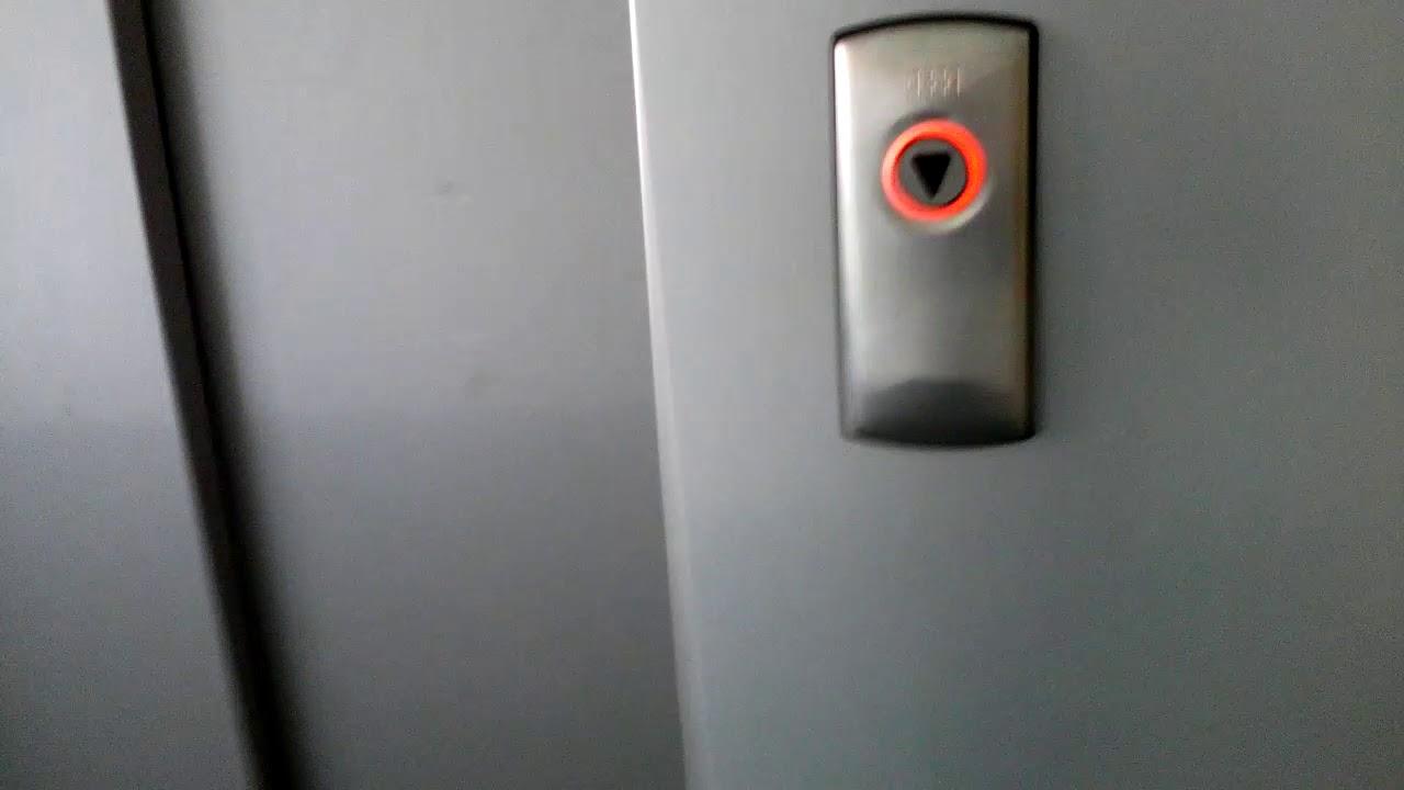 Лифт kone 3000x инструкция по эксплуатации