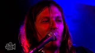 Evan Dando - Hannah And Gabi (Live in Sydney) | Moshcam