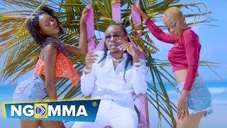 Best Naso FT Gigy Money  -  UTABAMBA