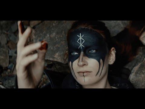Смотреть клип Hammer King - Awaken The Thunder