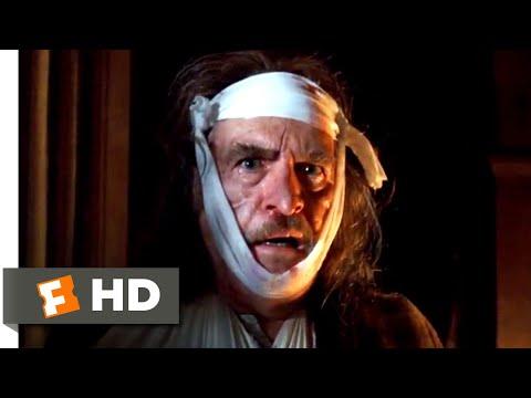 Trick 'r Treat (2007) - Zombie Children Scene (9/9) | Movieclips