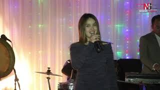 Beruniy Alisher & Indira TOY ROLIK.NURIK STUDIO ADMIN+998913910029
