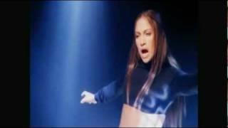 Jennifer Lopez - Invading My Mind (music video fan made) by Natalia