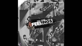 Coca Vango - 'Feelings' OFFICIAL VERSION