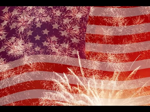 CELEBRATION OVERTURE 1776 1976: Be Inspired America!