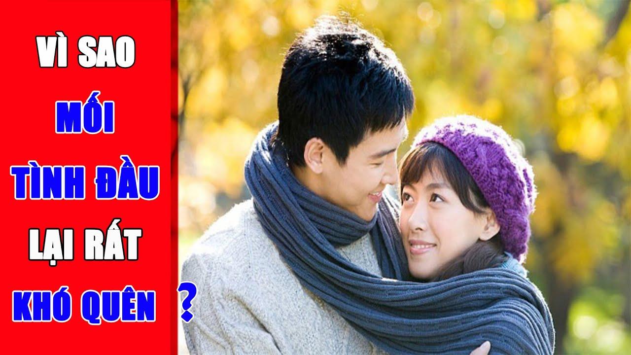 Download Vì sao mối tình đầu lại rất khó quên ? | Có thể bạn chưa biết