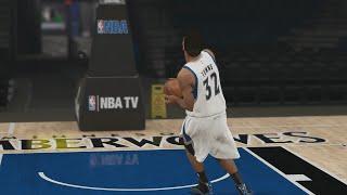 Plantillas 2K15 | NBA 15/16 (Con todos los rookies incluidos)