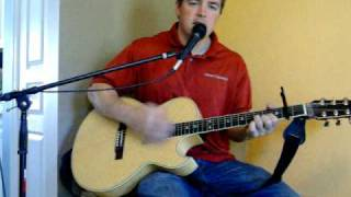 "How to Play ""Majesty"" - Delirious (Matt McCoy)"