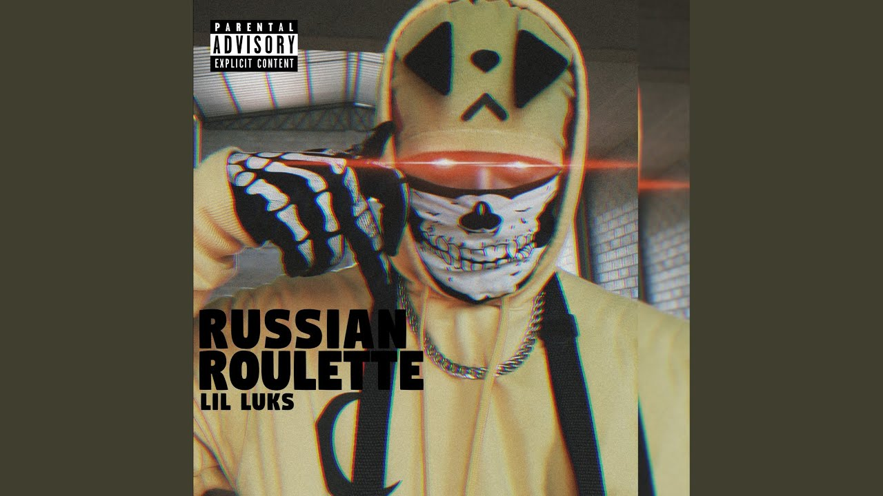 Roulette Video Youtube