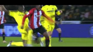 Video Gol Pertandingan Villarreal vs Athletic Bilbao