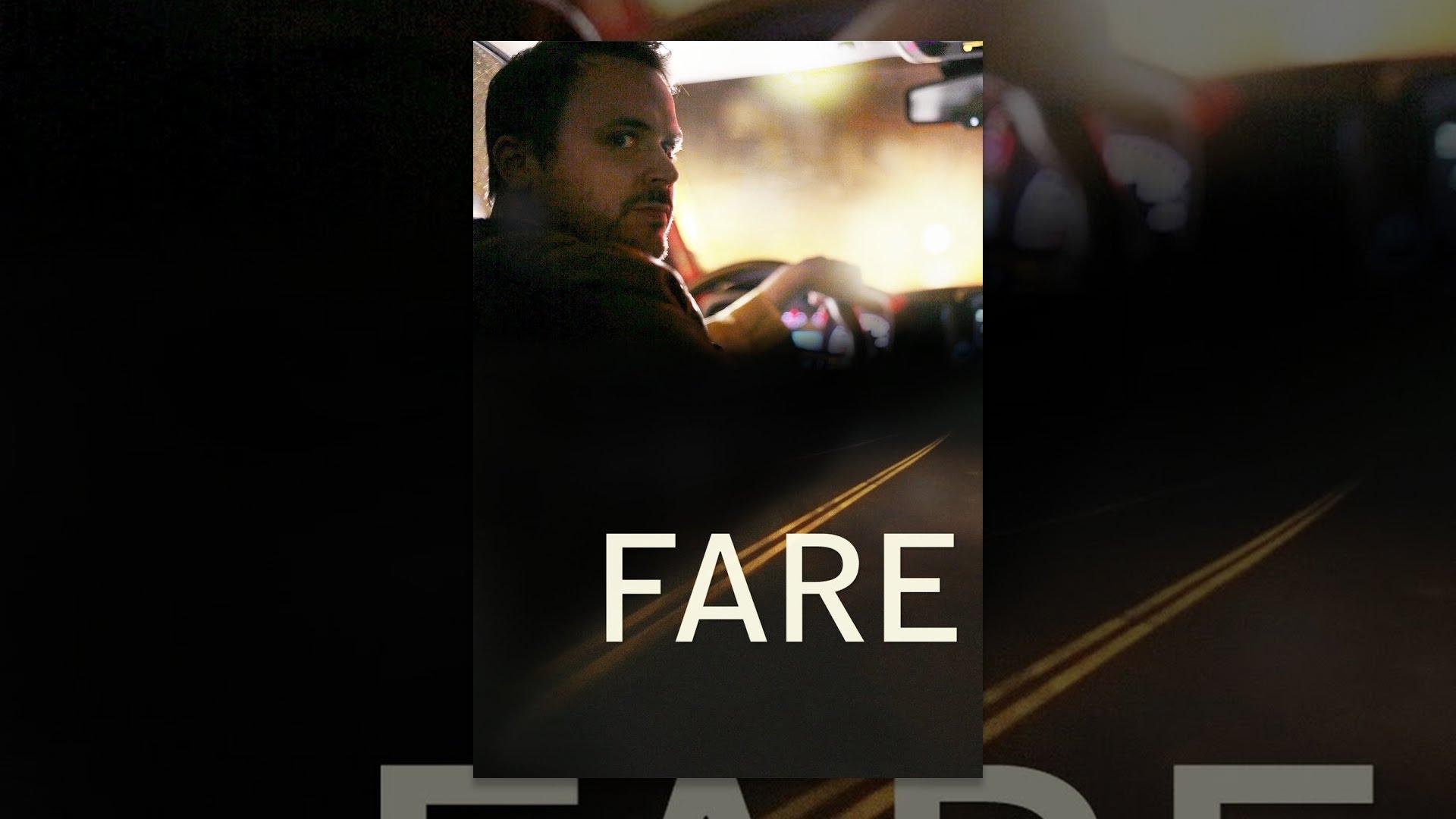 Download Fare