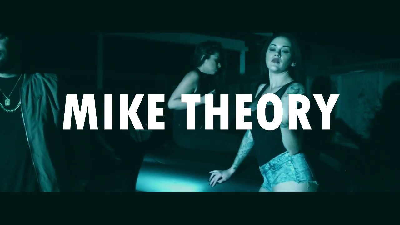 mike-theory-my-side-official-music-video