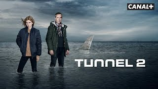 Tunnel 2 - Bande-annonce [HD] - CANAL+