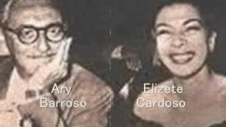 ♪ É Luxo Só  / Elizeth Cardoso