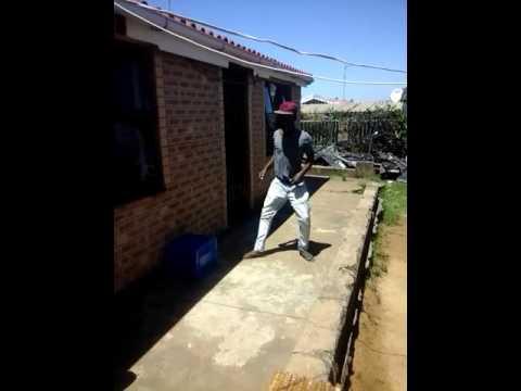 The Durban dance thumbnail