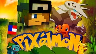 crew pixelmon my flygon is a murderer part 3 minecraft pokemon mod