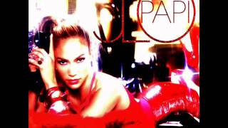Jennifer lopez - Papi (Dogfather and Yaniv hazut remix)+download link