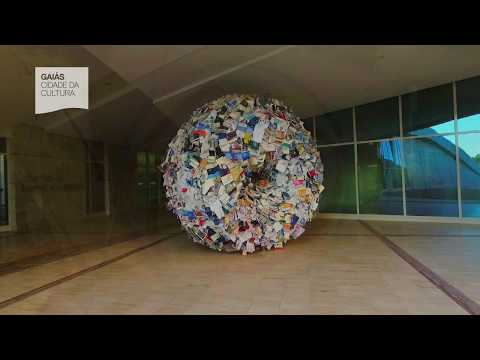 City of Culture of Galicia - Promotional Video