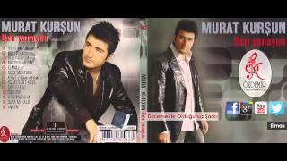Elmalı Murat Kurşun
