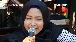 Cinta Sejati Voc. Pipit - Singa Dangdut Bunga Nada - Live Luwunggede Tanjung Bre