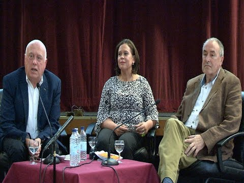Martin McGuinness' Life and Politics remembered at Féile an Phobail