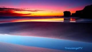 Playme - Beach Runner (Tranceangel Rework)