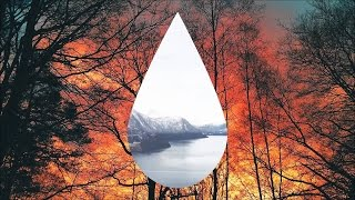 Clean Bandit - Tears (Instrumental)