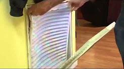 Air Conditioning Repair Miami Beach   855 882 5642