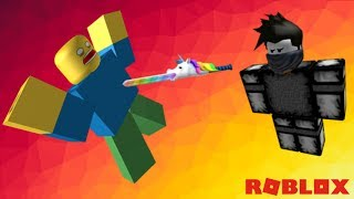 HOW TO GET UNICORN AND EARTHEN BLADE I Assassin I Roblox
