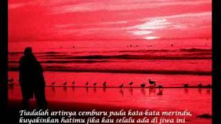 Samudra Cinta.wmv