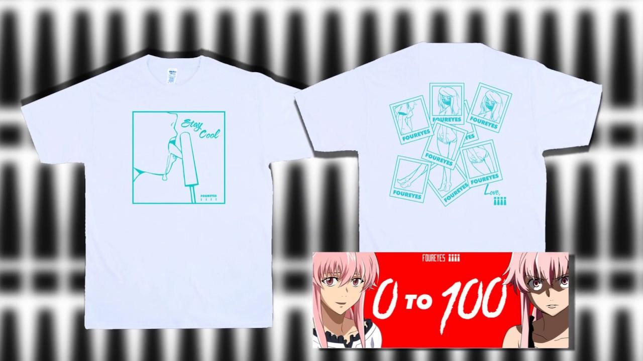 Iiii Clothing Product Line Up Youtube