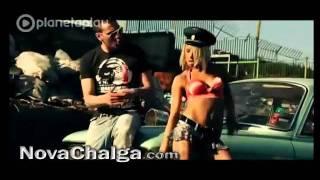 DJ Asky i Joro Rapa - Vreme za kupon