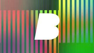 Boris Way Your Love Feat Tom Bailey Charles J Remix