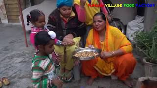 Roasted Chana Recipe 💗 Bhuna Chana Recipe 💗 Bhuna Kala Chana 💗 Roasted Chickpeas