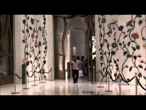 March 2012 Dubai Tour videos.m4v