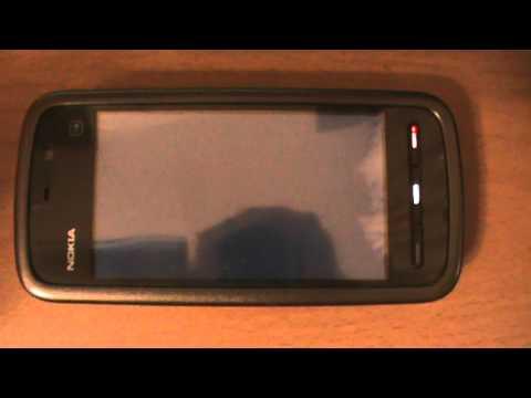 Запуск Windows NT 4.0 на Nokia 5228 (DosBox)