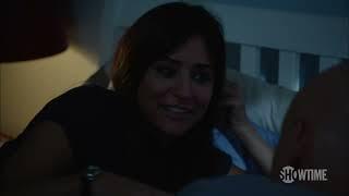 Californication Season 6: Episode 7 Clip - A Nice Little Fairytale