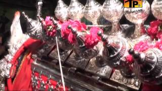 Nezey Di Rahil - Jabar Abbas - Official Video
