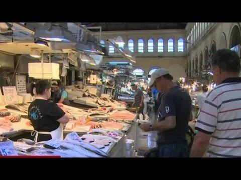 Greece faces economic reality after vote