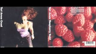Tori Amos - Raspberry Swirl - Lip Gloss Version